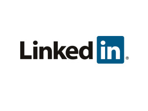 Leveraging LinkedIn for Your Business
