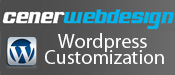 Cener Web Design